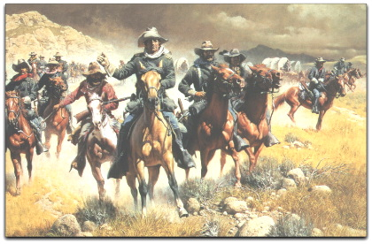 Pdf gunfighter nation the myth of the frontier in twentieth gunfighter nation the myth of the frontier in twentieth century america by richard slotkin pdf mystic fandeluxe Image collections