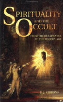 cover-th-spirituality-occult- ...