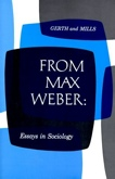 Max Weber Life And Career | RM.